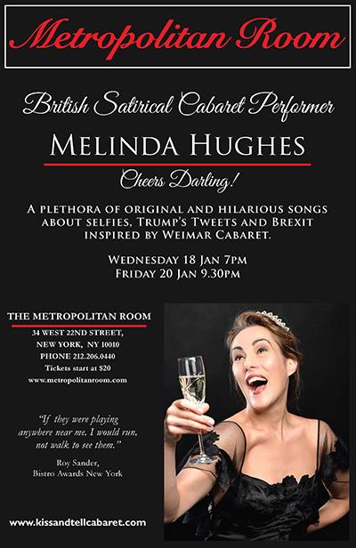melinda-hughes-cheers-darling-cabaret-scenes-magazine