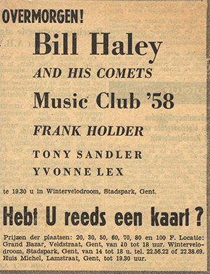 Bill-Haley-cabaret-scenes-magazine