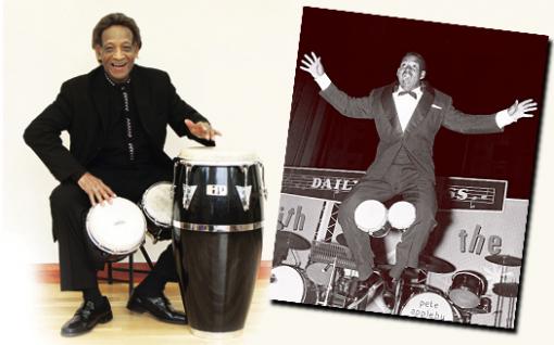 Frank-Holder-bongos-2011-cabaret-scenes-magazine