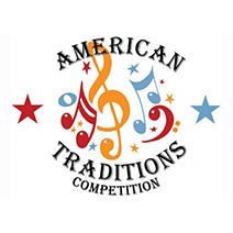 american-traditions-competition-cabaret-scenes-magazine_212