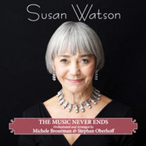 susan-watson-cabaret-scenes-magazine_212