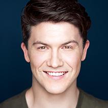 Joshua Lance Dixon