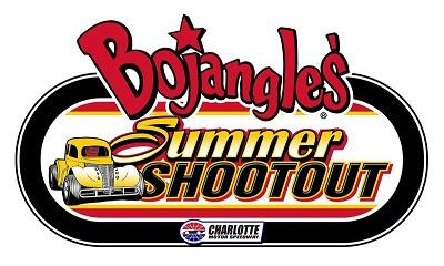 bonjangles-summer-shootout-lg