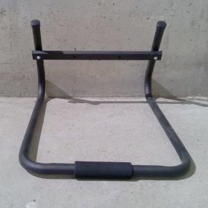 Penjador de bicicletes