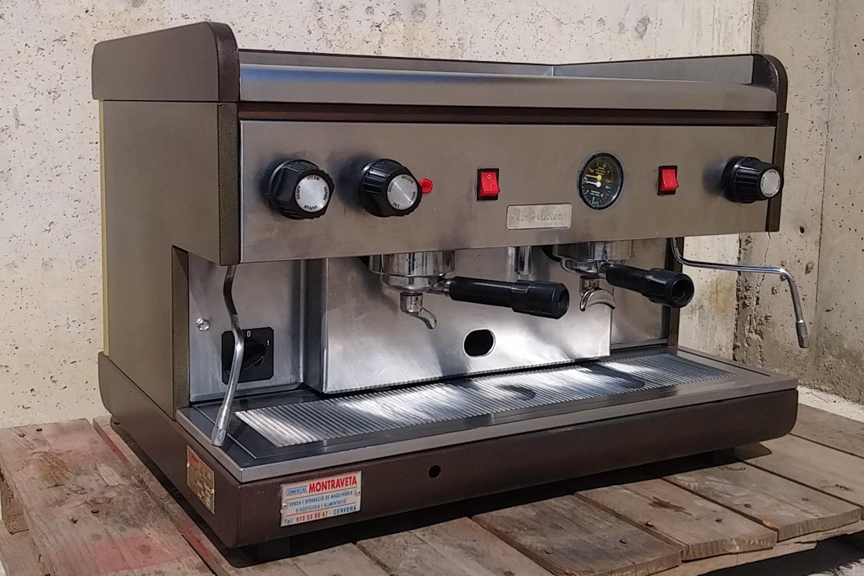 Cafetera CLAJOSA SAN MARINO