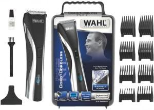 Màquina de tallar cabells WAHL HYBRID CLIPPER nova a cabauoportunitats.com