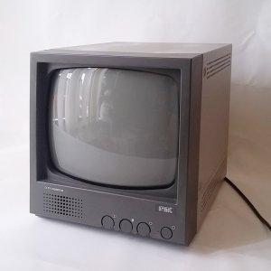 """Pantalla TV circuit intern 12"""" d'ocasió a cPantalla TV circuit intern 12"""" d'ocasió a cabauoportunitats.comabauoportunitats.com"""