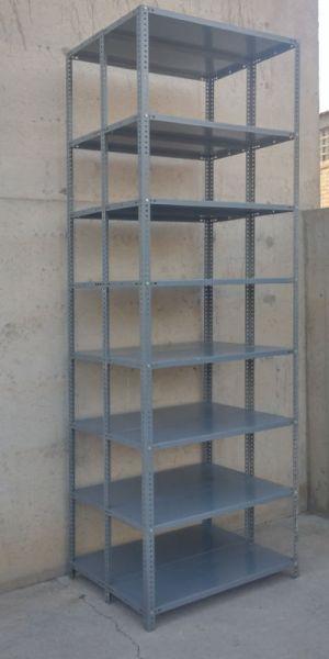 Empostada modular 100x80x300cm d'ocasió a cabauoportunitats.com Balaguer - Lleida - Catalunya