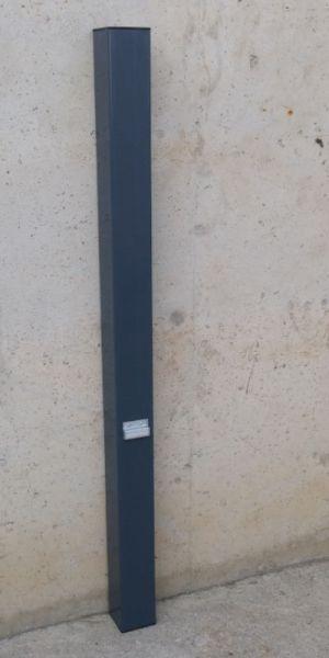 Panell indexador 138cm d'ocasió a cabauoportunitats.com Balaguer - Lleida - Catalunya