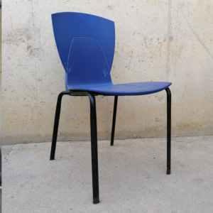 Cadira d'oficna de segona mà a cabauoportunitats.com Balaguer - Lleida - Catalunya