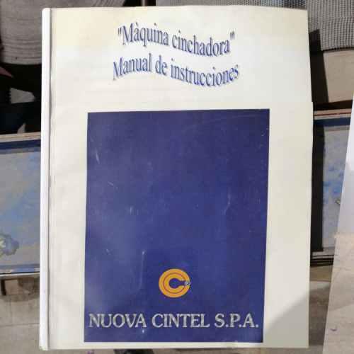 Cinchadora sofás y sillones NUOVA CINTEL en venta en cabauoportunitats.com