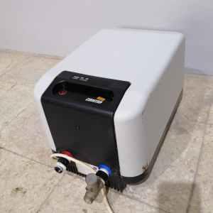 Termo d'aigua calenta COINTRA TE10 de 10 litres de capacitat en venda a cabauoportunitats.com Balaguer - Lleida - Catalunya