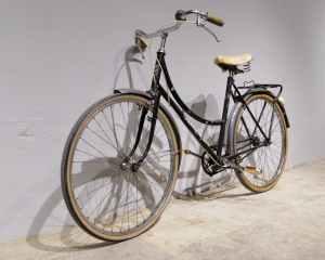 Bicicleta de passeig BH BOLERO de segona mà en venda a cabauoportunitats.com Balaguer - Lleida - Catalunya