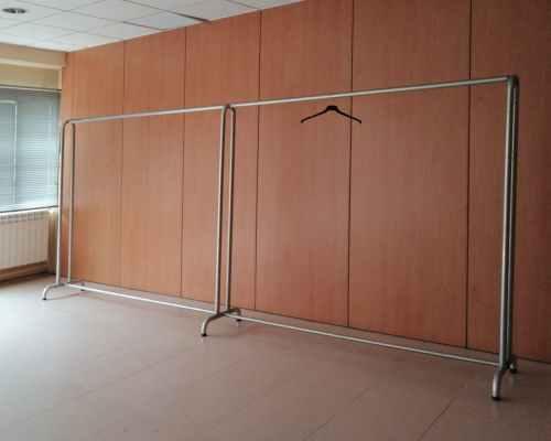 Burra de botiga de 425cm de llargada d'oferta en venda a cabauoportunitats.com Balaguer - Lleida - Catalunya