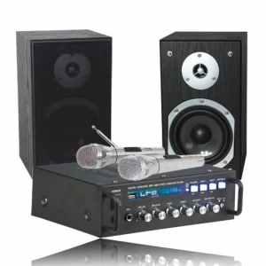 Karaoke LTC STAR 4 nuevo en venta en cabauoportunitats.com Balaguer - Lleida - Catalunya