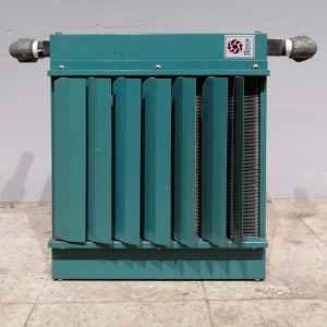 Radidador convector ROCA de segona mà en venda a cabauoportunitats.com Balaguer - Lleida - Catalunya