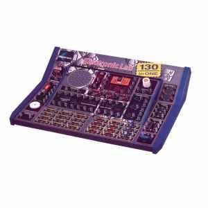 Maxitronix Electronic Lab 130 in 1 nou en venda a cabauoportunitats.com Balaguer - Lleida - Catalunya