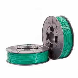 Hilamento impresora 3D WELLEMAN FILAMENT PLA 1,75mm nuevo en venta en cabauoportunitats.com