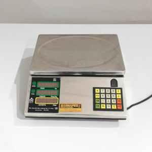 Balanza digital EPELSA MOD-11 de segunda mano en venta en cabauoportunitats.com