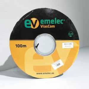 Cable coaxial wifi EMELEC Q11-195 nuevo en venta en cabauoportunitats.com
