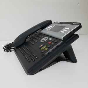 Teléfono IP ALCATEL IP TOUCH 4028 de segunda mano en venta en cabauoportunitats.com