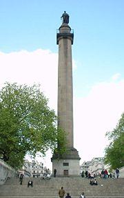 duke-of-york-column