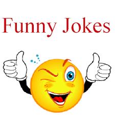 Cab Chat Jokes