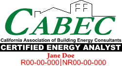 Amazing Certified Energy Analyst Cea Program Cabec Org Download Free Architecture Designs Jebrpmadebymaigaardcom