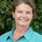 Beth Brummitt CABEC CABEC Hall of Fame recipient 2007