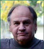 Bill Mattinson