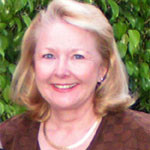 Catherine Madlin