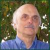 Patrick Splitt - Board Member