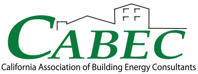 CABEC_Logo_-_High_Res_with_Words