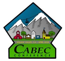CABEC conf Small Logo Transparent BG Old Font