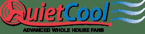 qcs-logo-registered