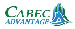 CABEC Advantage