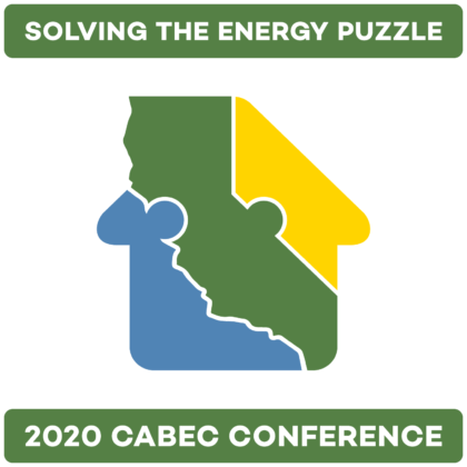 2020_cabec_conf_logo_color_high_res_300ppi
