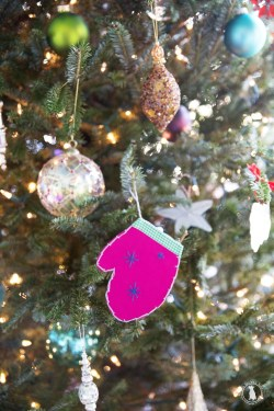 ornaments_handmade_diy_felt