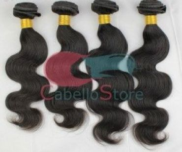 Venta de extensiones on line Ondulado Marcas (Copiar)