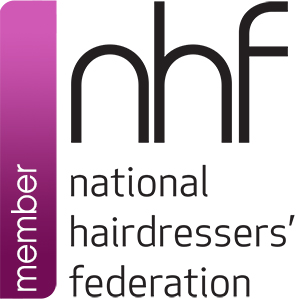 The National Hairdressers Federation (NHF)