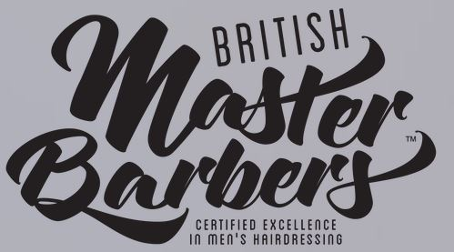 British Master Barbers