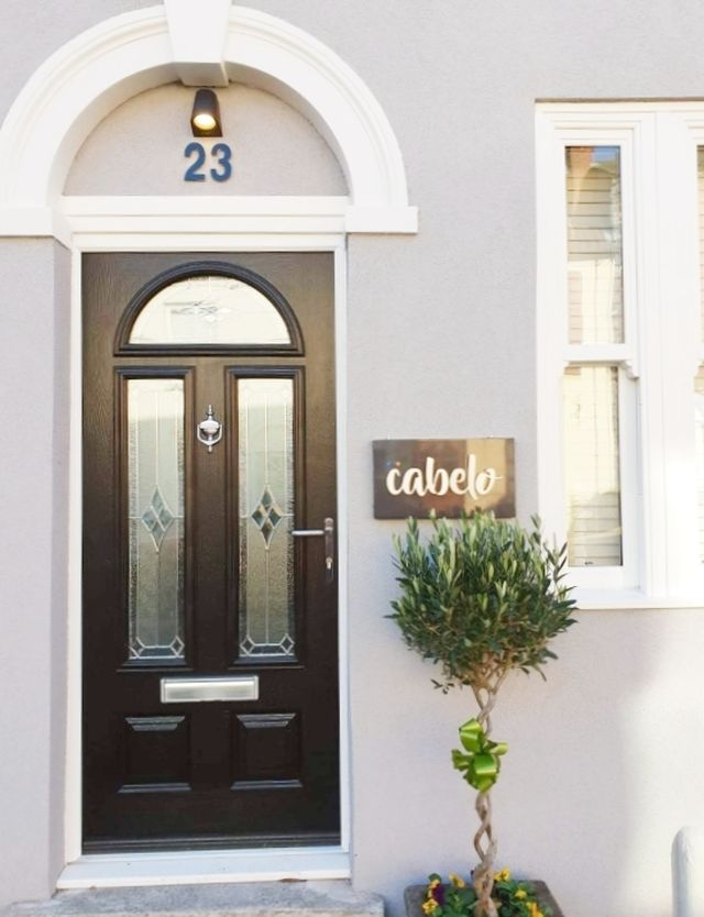 Welcome to Cabelo. A bright and friendly unisex hair salon, beauty and wellness hub at 23 Limes Road, Tettenhall, Wolverhampton