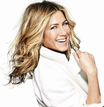 Jennifer-Aniston_ACRIMA20120921_0054_15