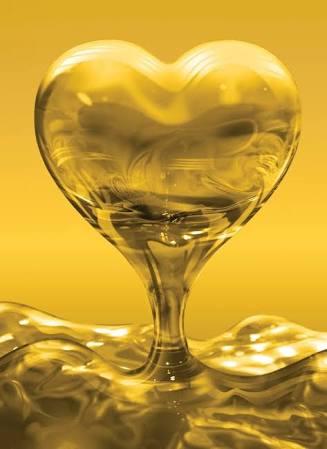 Resultado de imagem para imagens sobre omega 3