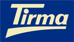 Tirma-logo