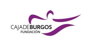 logo-vector-fundacion-caja-de-burgos