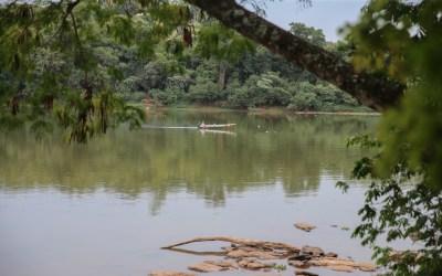 Rio Ivai