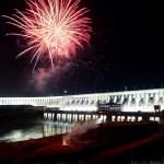 Com atendimento especial, Itaipu espera receber 8.800 turistas no feriado prolongado de Finados