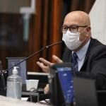 Romanelli defende fortalecimento das universidades estaduais