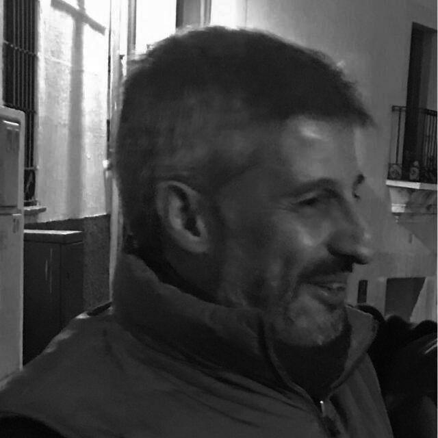 José Félix Pavón Claros